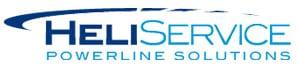 HeliService Powerline Solutions.